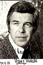Image of Heinz Drache