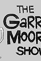 Primary image for Episode dated 8 January 1967