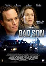 The Bad Son(2007)
