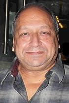 Image of Sudhir Pandey