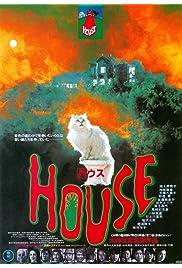 Nonton Film House (1977)