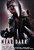 Image of Near Dark