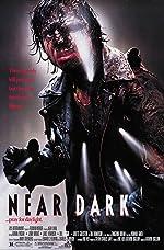 Near Dark(2017)