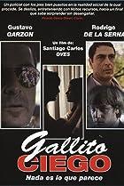 Image of Gallito Ciego