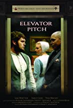 Primary image for Elevator Pitch