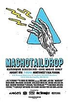 Image of Machotaildrop