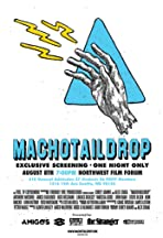 Machotaildrop
