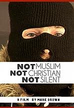 Not Muslim, Not Christian, Not Silent
