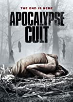 Apocalypse Cult(2014)