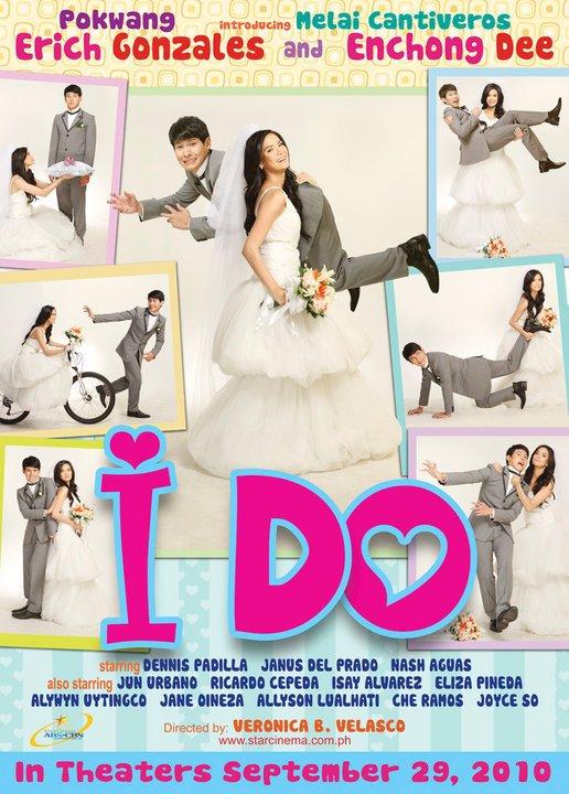 I Do (2010)