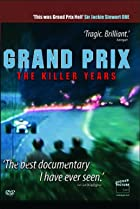 Image of Grand Prix: The Killer Years