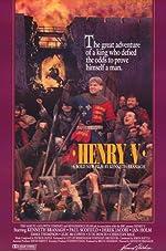 Henry V(1989)