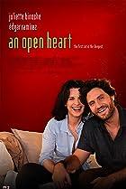 Image of An Open Heart