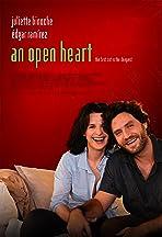 À coeur ouvert