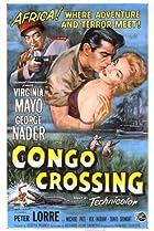 Image of Congo Crossing