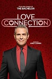Love Connection - Season 2