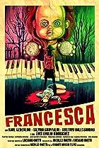Image of Francesca