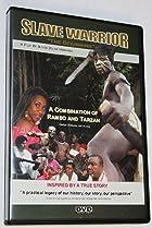 Image of Slave Warrior: The Begining