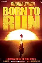 Image of Budhia Singh: Born to Run