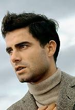 Nino Castelnuovo's primary photo