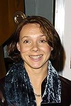 Image of Francesca Buller