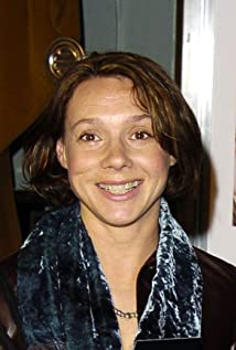 Francesca Buller Picture