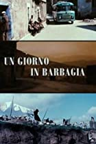 Image of Un giorno in Barbagia