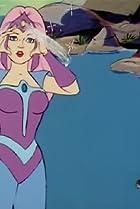 Image of She-Ra: Princess of Power: Small Problems