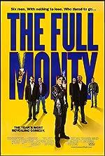 The Full Monty(1997)