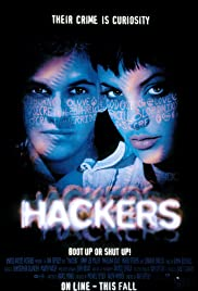 Image result for hackers 1995