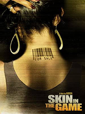 Skin in the Game (2019) online sa prevodom