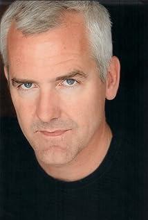 Rick Hickman Picture