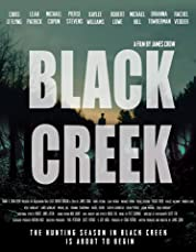Black Creek (2018)