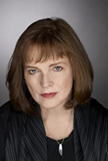 Blair Brown New Picture - Celebrity Forum, News, Rumors, Gossip