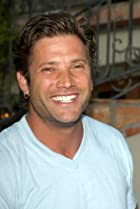 Image of Sasha Mitchell