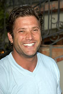 Sasha Mitchell Picture