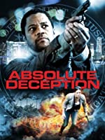 Absolute Deception(2013)