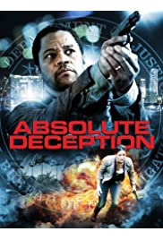 Watch Movie Absolute Deception (2013)