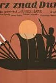 A dunai hajós(1975) Poster - Movie Forum, Cast, Reviews