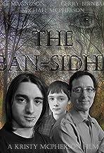 The Ban-Sidhe