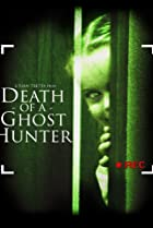 Image of Death of a Ghost Hunter