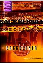 BackBerner