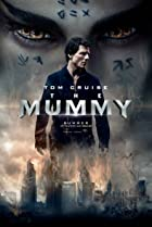 Image of The Mummy