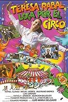 Image of Loca por el circo