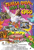 Primary image for Loca por el circo
