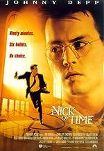 Nick of Time(1995)