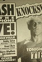 Clash of the Champions XV: Knocksville USA