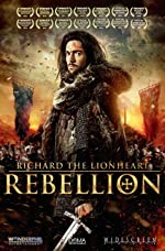 Richard the Lionheart Rebellion(1970)