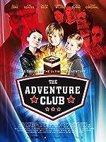 Adventure Club(2017)