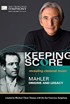 Image of Keeping Score